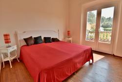 Vente maison Cavaillon DSC_0301