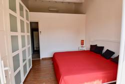Vente maison Cavaillon DSC_0307