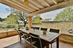 Vente maison Cavaillon DSC_0314