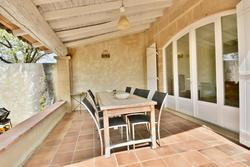 Vente maison Cavaillon DSC_0315