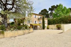 Vente maison Cavaillon DSC_0323