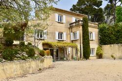 Vente maison Cavaillon DSC_0324