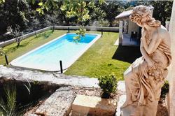 Vente maison Cavaillon Scan 05 (1)