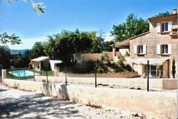 Vente maison Cavaillon Scan 06 (1)