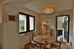 Vente maison de village Saumane-de-Vaucluse DSC_0340