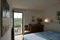 Vente maison de village Saumane-de-Vaucluse DSC_0344