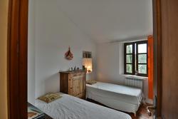 Vente maison de village Saumane-de-Vaucluse DSC_0350