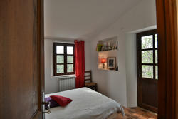 Vente maison de village Saumane-de-Vaucluse DSC_0351