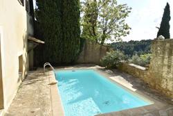 Vente maison de village Saumane-de-Vaucluse DSC_0297