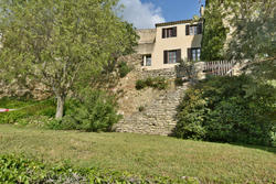 Vente maison de village Saumane-de-Vaucluse DSC_0306
