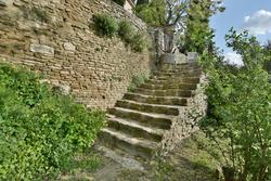 Vente maison de village Saumane-de-Vaucluse DSC_0315