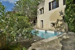 Vente maison de village Saumane-de-Vaucluse DSC_0321
