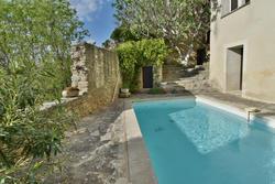 Vente maison de village Saumane-de-Vaucluse DSC_0323