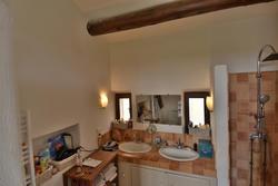 Vente maison de village Saumane-de-Vaucluse DSC_0332