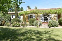 Vente maison de campagne Gordes DSC_0354