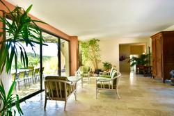 Vente maison contemporaine Roussillon DSC_0328