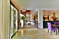 Vente maison contemporaine Roussillon DSC_0331
