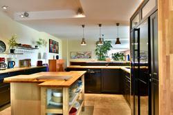 Vente maison contemporaine Roussillon DSC_0336