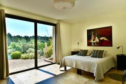 Vente maison contemporaine Roussillon DSC_0344