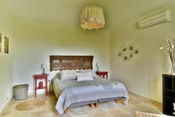 Vente maison contemporaine Roussillon DSC_0350