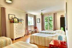 Vente maison contemporaine Roussillon DSC_0353