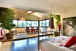 Vente maison contemporaine Roussillon DSC_0360