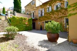 Vente maison contemporaine Roussillon DSC_0365