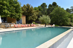Vente maison contemporaine Roussillon DSC_0371