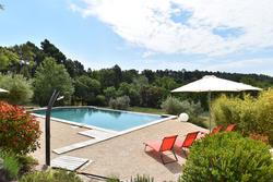 Vente maison contemporaine Roussillon DSC_0389