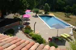 Vente maison contemporaine Roussillon Capture d'écran 2019-06-04 à 10.22.26