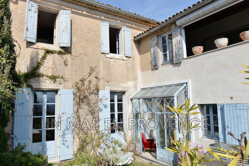 Vente maison de village Goult  Village house Goult Luberon,   to buy village house  6 bedrooms   394 m²