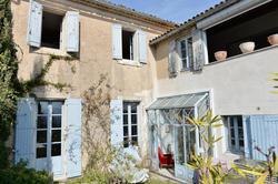 Vente maison de village Goult DSC_7305 (1024x684)