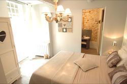 Vente maison de village Cabrières-d'Avignon DSC_1013