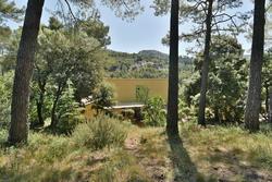 Vente maison récente Cavaillon DSC_0357