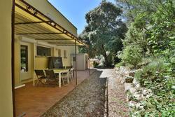 Vente maison récente Cavaillon DSC_0359