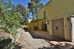Vente maison récente Cavaillon DSC_0362