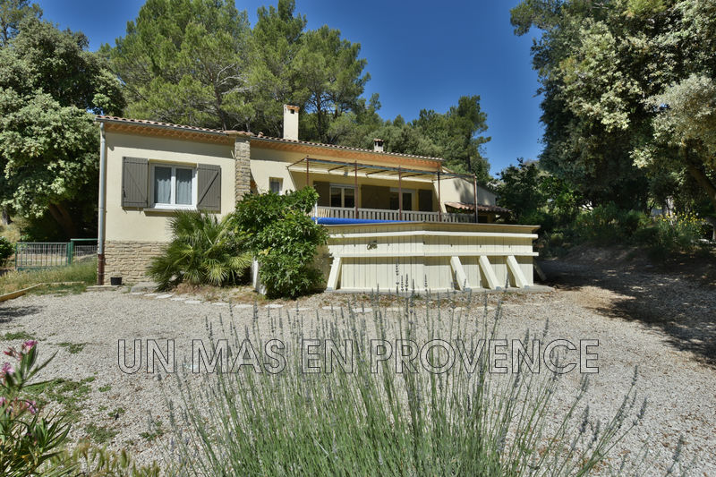 Vente maison Cavaillon  House Cavaillon Luberon,   to buy house  3 bedrooms   95 m²