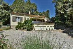 Vente maison récente Cavaillon DSC_0366