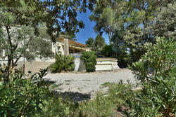Vente maison récente Cavaillon DSC_0367