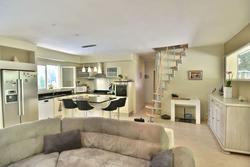Vente maison récente Cavaillon DSC_0338