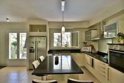 Vente maison récente Cavaillon DSC_0339