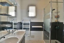 Vente maison récente Cavaillon DSC_0345