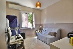 Vente maison récente Cavaillon DSC_0351