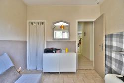 Vente maison récente Cavaillon DSC_0352