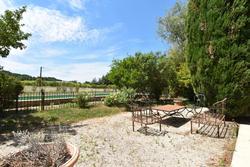 Vente mas Roussillon DSC_0339