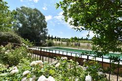 Vente mas Roussillon DSC_0351