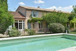 Vente mas Roussillon DSC_0359