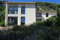 Vente maison contemporaine Saignon IMG_8934 - Copie.JPG