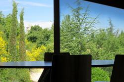 Vente maison contemporaine Saignon IMG_9252.JPG