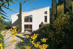 Vente maison contemporaine Saignon IMGP0201 rec w